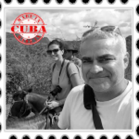 Viajar a Cuba por libre I: Valle de Viñales