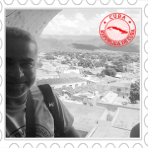 Viajar a Cuba por libre II: Cienfuegos y Trinidad