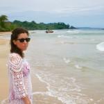 Foto del perfil de Carmenma
