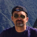 Foto del perfil de Jose María Seguí