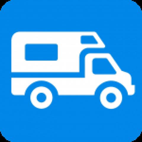 Consejos para alquilar la mejor caravana en Australia
