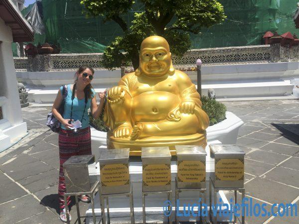 01 Lucia Viajefilos en Bangkok 53
