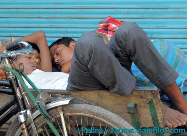 01 Viajefilos en Delhi 16