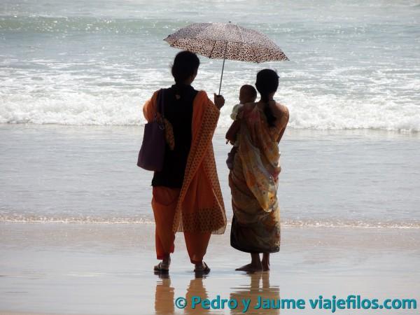 02 Viajefilos en Goa 33