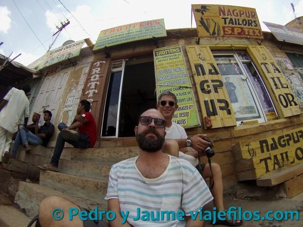 04 Viajefilos en Jaisalmer 24