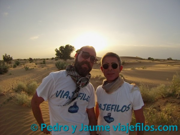 04 Viajefilos en Jaisalmer 39