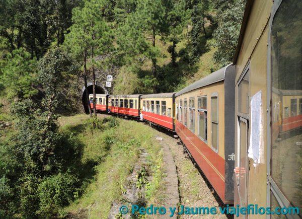 04 Viajefilos en Shimla 17