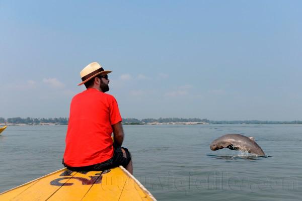 05-Kratie-Jaume-y-el-delfin
