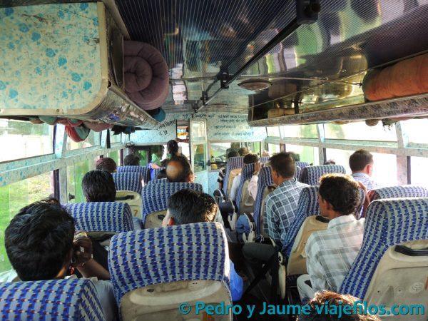 06 Viajefilos en Haridwar 16