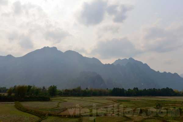 06 Viajefilos en Laos, Vang Vieng 028