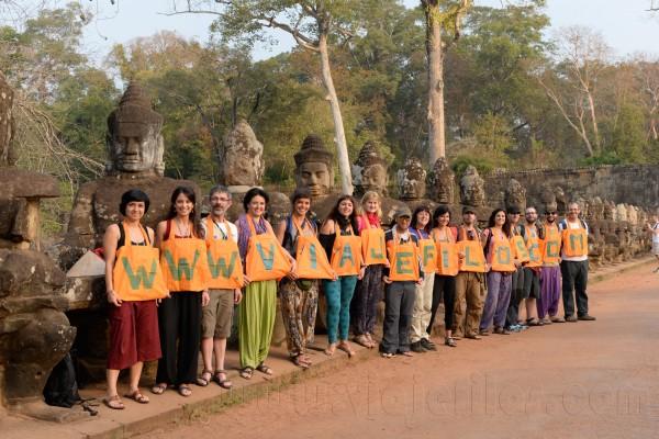 10 Templos de Angkor Small 02