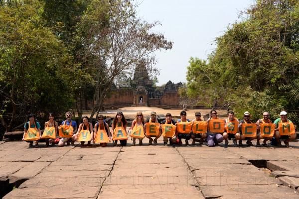 11 Siem Reap en bici 27