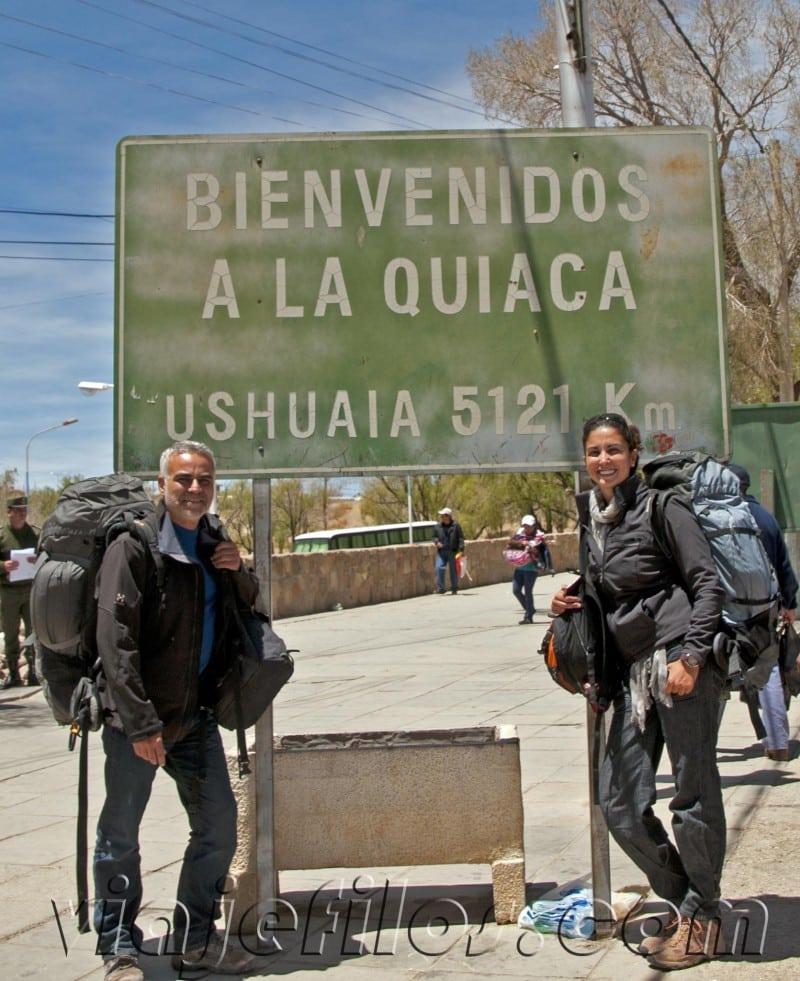 Cómo visitar el Salar de Uyuni en Bolivia