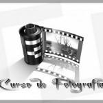 Nociones de fotografía
