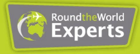 Round the world experts… ¿Tal vez una vuelta al mundo?