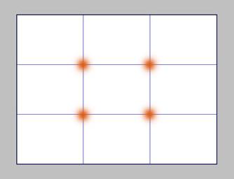 Nociones de fotografía VI. La composición