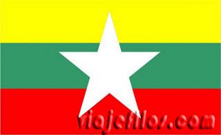 Objetivo Birmania (Myanmar). Ultima parte: Recomendaciones