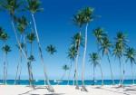 Caribe, en Punta Cana o Riviera Maya por 750 euros