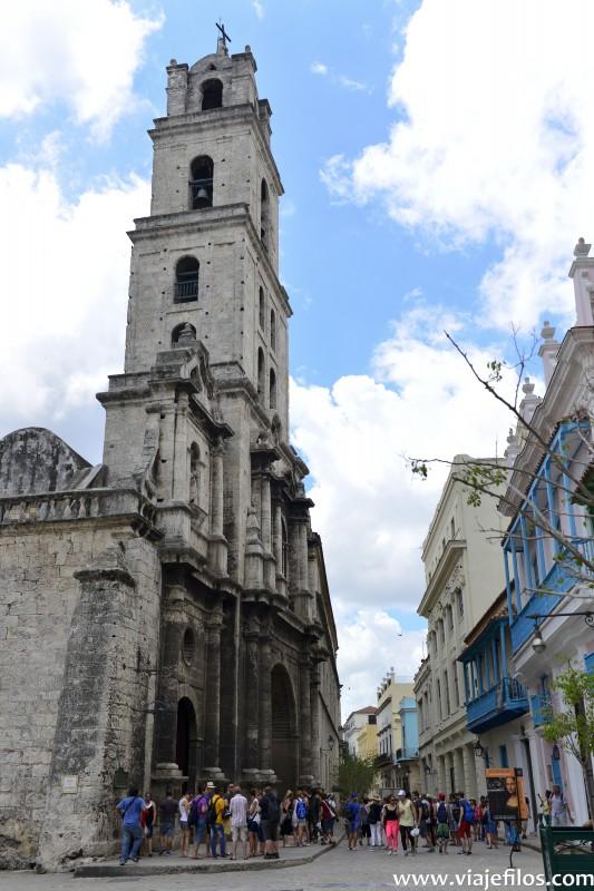 01 Habana Vieja by viajefilos 087