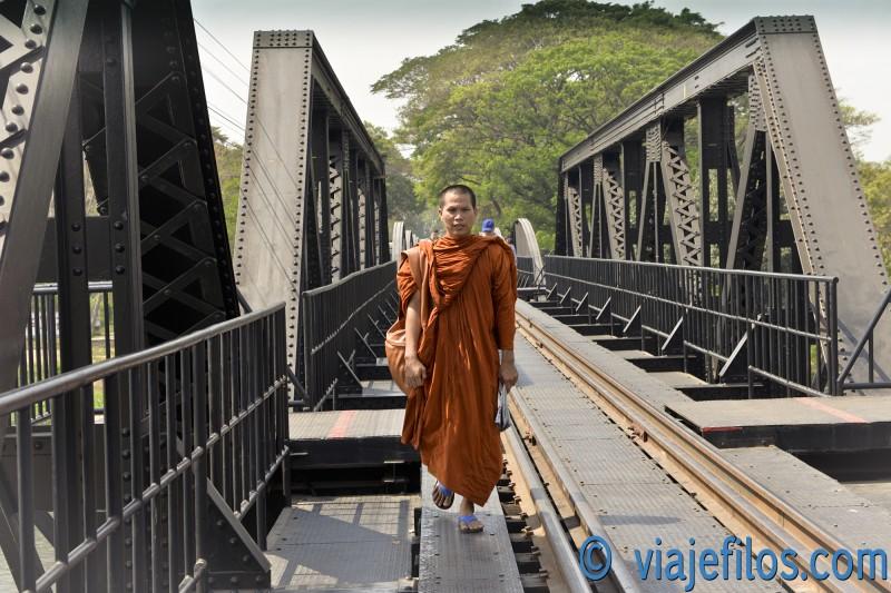 01 Viajefilos en Bangkok, Tailandia 210
