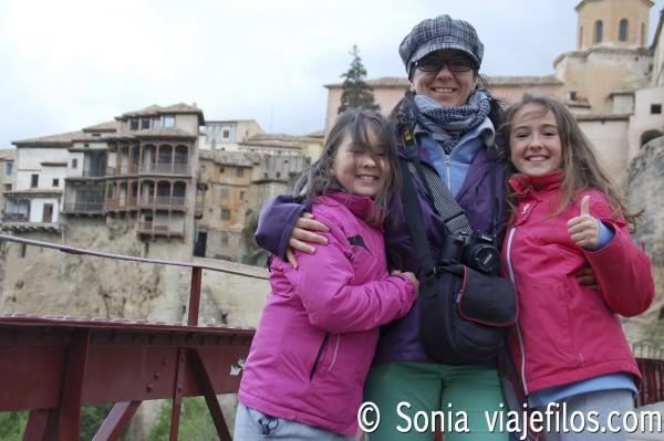 02 Viajefilos en Cuenca, Cuenca 05