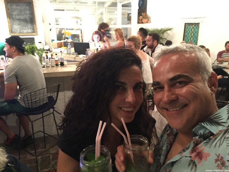 05 Viajefilos en La Habana 03