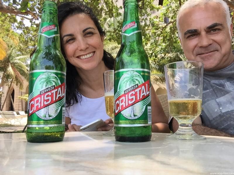 05 Viajefilos en La Habana 05