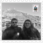 Postal-Cristina-Cuenca