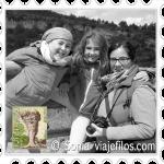 Viajar a Cuenca en autocaravana con niños (2ª parte)