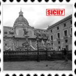 Viaje a Sicilia en Otoño. Parte I: Palermo y alrededores