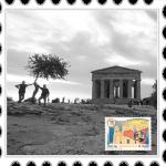 Viaje a Sicilia en Otoño. Parte II: Agrigento, Siracusa y Catania