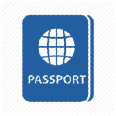 Como conseguir los visados del Transmongoliano: Rusia y Mongolia