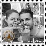15 días en Tailandia por libre. Parte III Chiang Mai