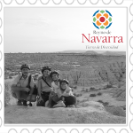 Navarra con niños. La Ribera y la zona media del Reino. Parte I