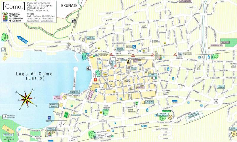 mapa-como