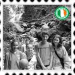 Viaje de inmersión al inglés y vacaciones en Killarney
