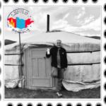 Viajar por Mongolia II. Parque Nacional de Elsen Tasakkhar