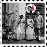 Viajar por tu cuenta al Carnaval de Venezia