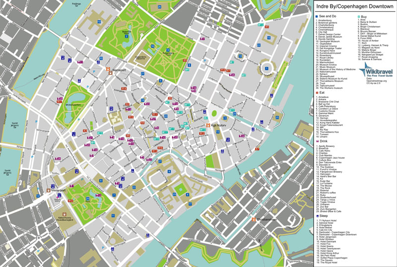mapa-de-copenhague-peque