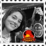 Como disfrutar de tu estancia en Phuket