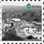 Fin de semana especial en Sierra Espuña
