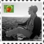 Una semana entre Toledo y Extremadura