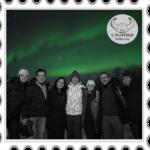 Tromsø. A la caza de las auroras boreales.