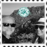 10 dias en las Islas Galapagos por libre