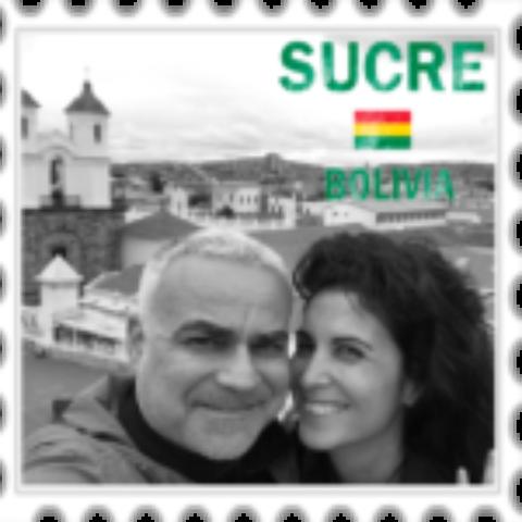 Como disfrutar de Sucre en tres días