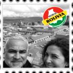Viajar a Potosí y no perderse nada