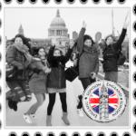Guía para descubrir Londres
