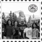 Nuestra última etapa del Transiberiano: Ulan Ude