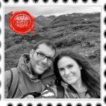 Islandia en 12 días: Un país que no te deja indiferente