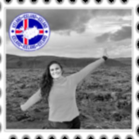 Como recorrer Islandia en coche. Parte I